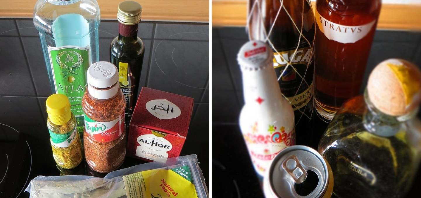 Suggested Gift For Wedding: 6 Travel Souvenir Ideas To Make Everyone Jealous Of